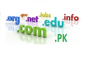 cheap domain registration in Pakistan